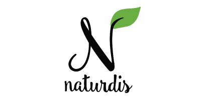 Naturdis