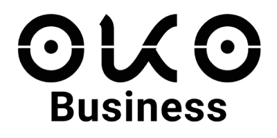 Oko-Business logo