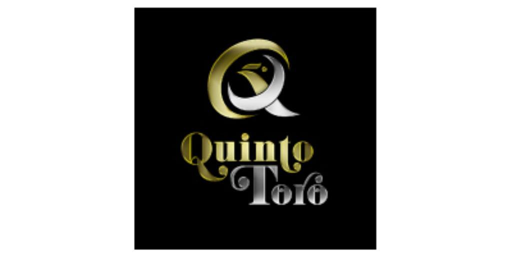 Quinto-Toro