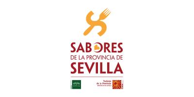 Sabores-de-la-provincia-de-Sevilla
